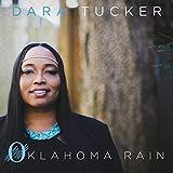 Oklahoma Rain
