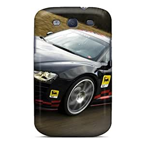 StarFisher Defender PC Hard For Case Samsung Note 3 Cover- Audi Mtm R8 Gt3