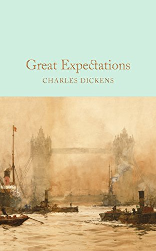 Download PDF Great Expectations