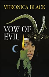 Vow of Evil (A Sister Joan Mystery)