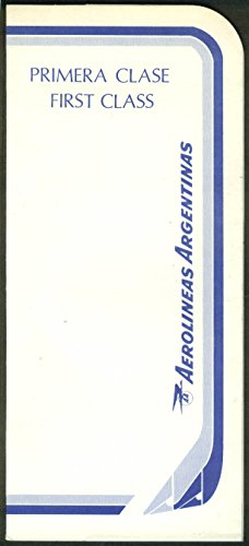 aerolineas-argentinas-aa-first-class-airline-ticket-wallet-wrapper-1960s