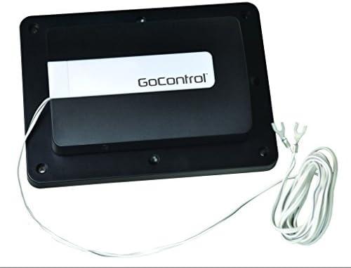 Garage Door Openers Zwave Vs Wifi Vs Zigbee Devices