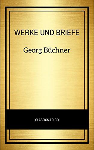Highlights aus den Sammlungen und Archiven der ETH-Bibliothek Zürich