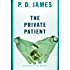 The Private Patient (Adam Dalgliesh Mysteries Book 14)