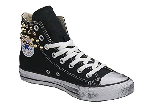 Shoes Baskets 21 Converse pour femme pfwxWdU0q