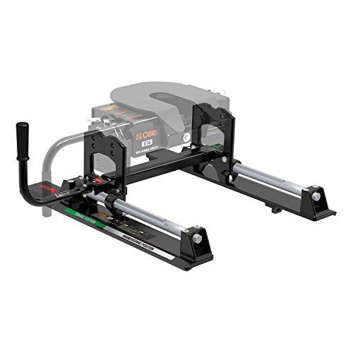 CURT 16560 R16 5th Wheel Roller