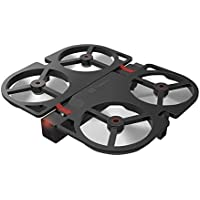 FUNSNAP iDol AI Gesture Recognigtion WIFI FPV With 1080P HD Camera Foldable RC Drone Quadcopter