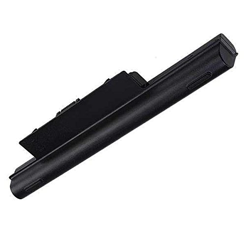 Amazon.com: CWK® New Replacement Laptop Notebook Battery for Acer Aspire AS5750, AS5750G, AS5750Z, P5WE0, PSWE0 AS10D31 5251-1940 5251-1245 5251-1425 ...