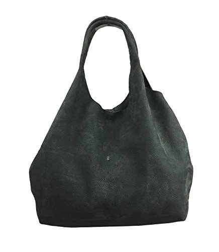 0cm shoppers femme 41 Beguelin 0cm 27 5cm 13 Henry 7Fq8W