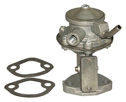 Airtex 1070 Mechanical Fuel Pump (Vw Fuel Pump Tool compare prices)