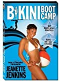 Jeanette Jenkins / The Hollywood Trainer: Bikini Bootcamp