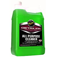 Meguiar's D10101 Detailer All Purpose Cleaner 1 galón