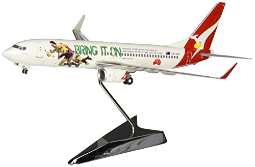 gemini-jets-qantas-b737-800-bring-it-on-diecast-aircraft-1200-scale