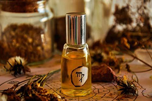 Buy woody fragrances