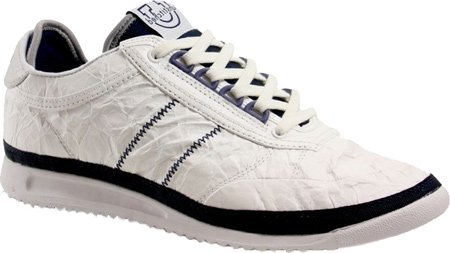 Sneaker Lane Unstitched Fast Utilities White Men's Casual XqEfa0w