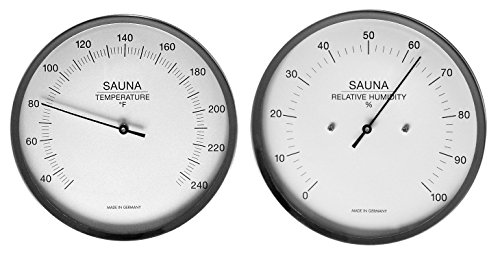 fischer-sauna-thermometer-hygrometer-51-set-197-01f-191-01en-usa-version-f-made-in-germany