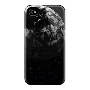 New Space Cases Covers, Anti-scratch Archerfashion2000 Phone Cases For Iphone 6