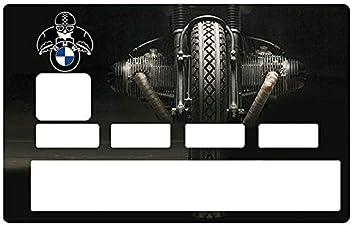 1673 # Lego Brick 1x1x3 White 4 Piece