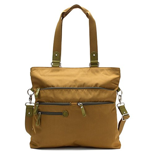 Marley Tote Osgoode (Osgoode Marley Convertible Tote (Pear))