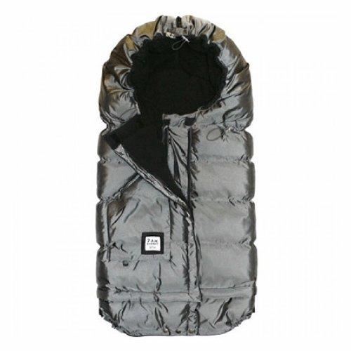 7Am Stroller Blanket - 1