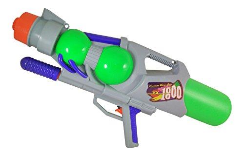 water-gun-super-aqua-blaster-soaker-1800