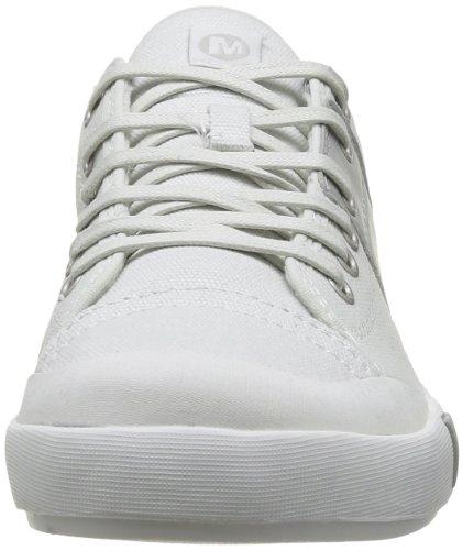 Merrell Rant - Zapatillas Blanco