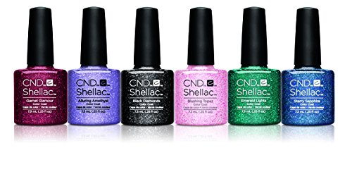 cnd shellac online shop