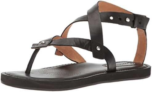 Corso Como Women's Spa Flat Sandal