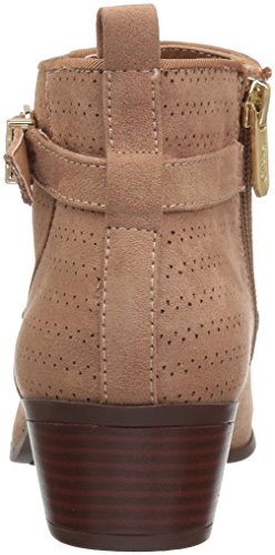 Circus by Sam Edelman Womens Phoenix Ankle Boot