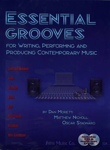 essential-grooves-for-writing-performing-and-producing-contemporary-music