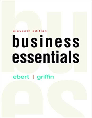 Free download pdf business essentials 11th edition full ebook free download business essentials 11th edition full pages fandeluxe Gallery