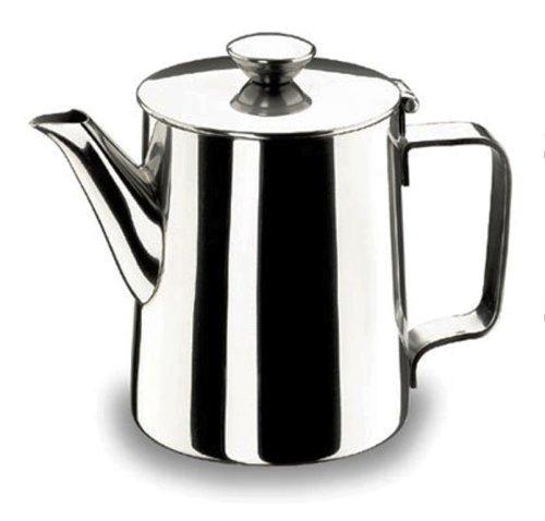 Lacor 62110 Kaffeekanne 1 L Lacor_62110