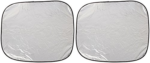 Basix Magic Shade Super Jumbo Sunshade (Styles May Vary)