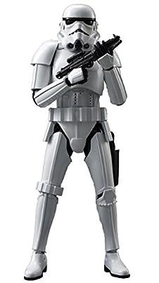 Bandai 1/12 Storm Trooper Bandai?Star wars