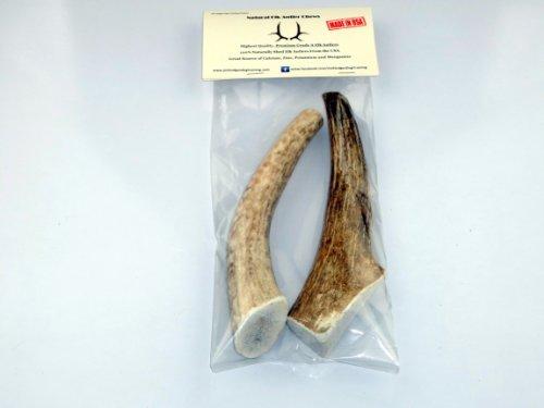 jimhodgesdogtraining-brand-grade-a-premium-quality-elk-antler-dog-chew-whole-and-split-antler-bone-t