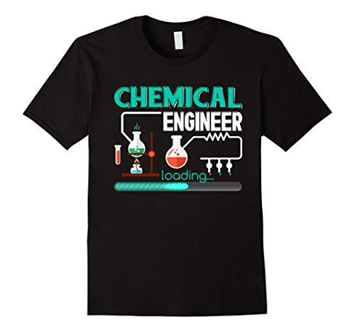chemical engineer - 1