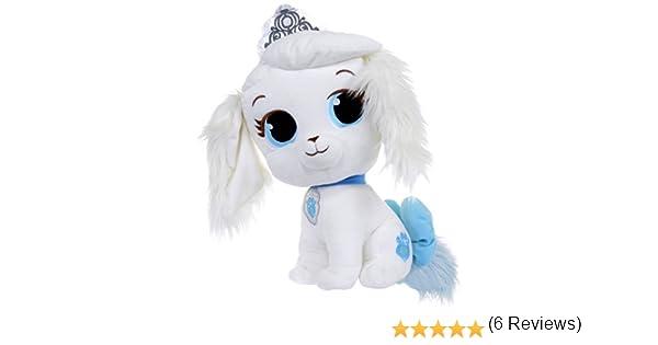 Disney Palace Pets - Peluche Palacio de Mascotas (23709): Amazon ...