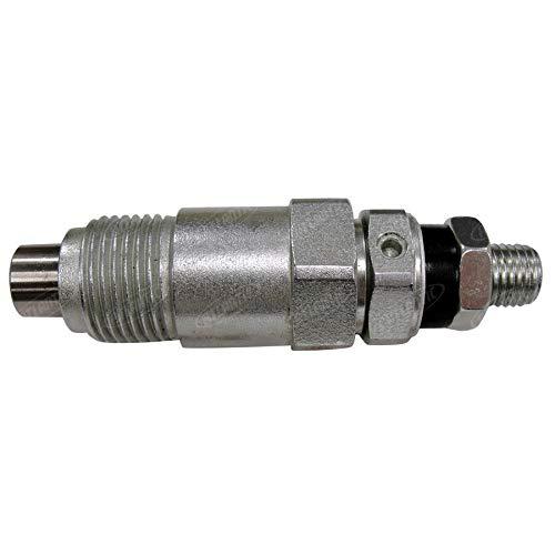 Kubota New Fuel Injector Fits L295