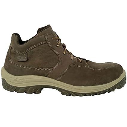 """Cofra 63610 – 000.w44 – Zapatos de seguridad Santiago S3 SRC""""talla"""
