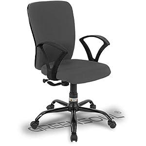 Green Soul Seoul-X Chair...