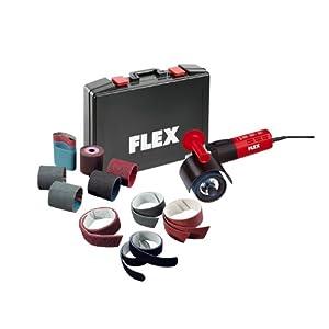Flex LP1503VR Profi-Set Burnishing Machine