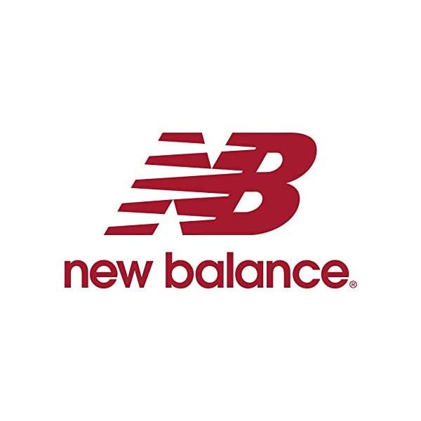 New Balance Low Cut Socks