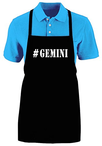 gemini-hashtag-caps-funny-apron-ajustable-kitchen-apron