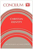 Christian Identity, , 0567300765