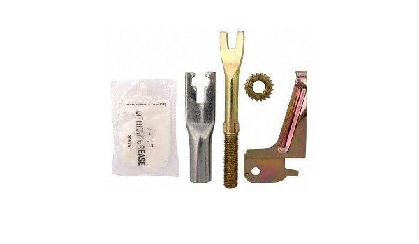 Raybestos H2682 Professional Grade Drum Brake Adjuster Kit