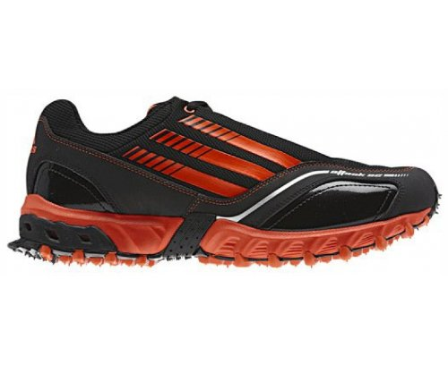 Adidas Hockey Chaussures de sport Attaak II Hommes V23490