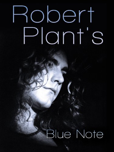 robert-plant-robert-plants-blue-note