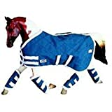 Breyer Traditional Blanket & Shipping Boots
