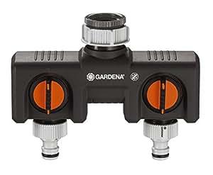 Gardena 600883103 - Accesorio para bombas de agua