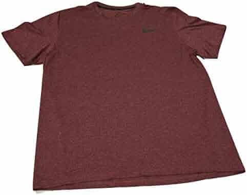 2282ce33 Shopping NIKE - Under $25 - Clothing - Men - Clothing, Shoes ...